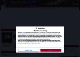 efestivals.co.uk