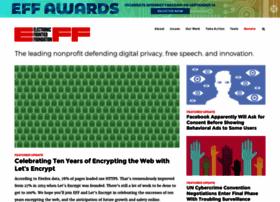 Eff.org