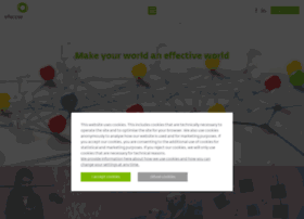 effective-world.eu