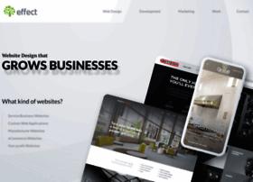 effectwebagency.com