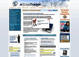 efitnesstracker.com