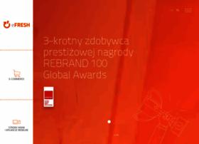 efresh.com.pl