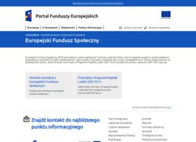 efs.gov.pl