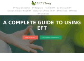 eft-therapy.com
