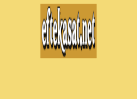 eftekasat.net
