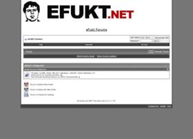 efukt.net