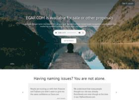 Egaji.com