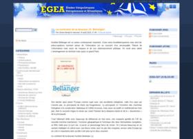 egeablog.net