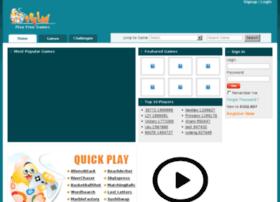 egglad.com