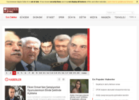 Egitim.haber.pro