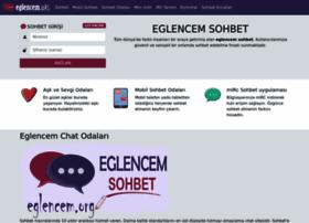 eglencem.org