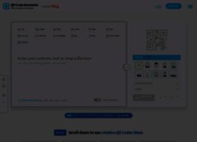 egoditor.com