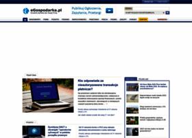 egospodarka.pl