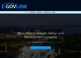 egovlink.com
