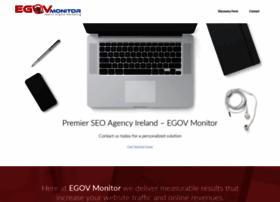 egovmonitor.com