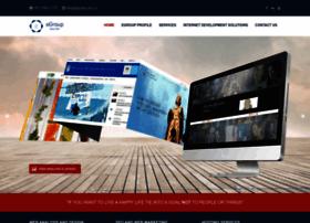 egroup.com.cy