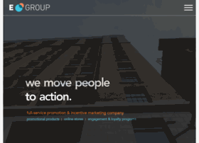 egroupnet.com