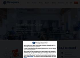 egroupware.org