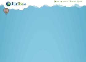 egygo.net