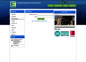 egymbb.edupage.org