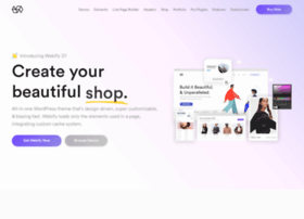 egypt.com
