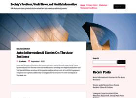 egyptianoasis.net