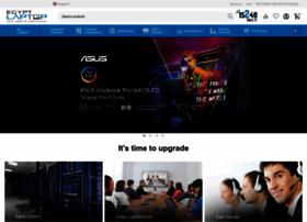 egyptlaptop.com