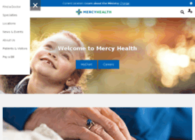 ehealthconnection.com