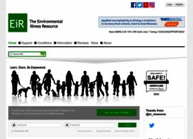 ei-resource.org