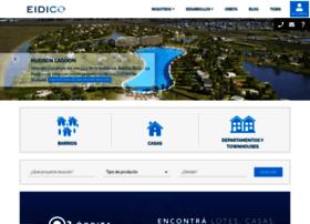 eidico.com.ar