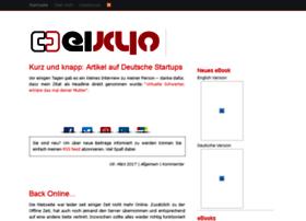eikyo.de