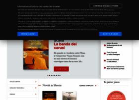 Einaudi.it