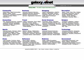 einet.net