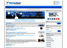eiwen.net