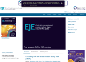 eje-online.org