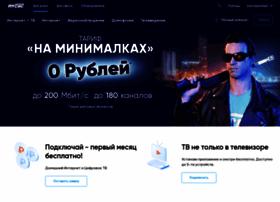 eka-net.ru