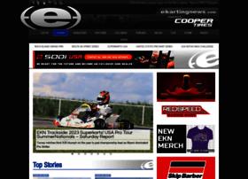 ekartingnews.com