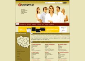ekatalogfirm.pl