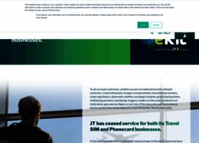 Ekit.com