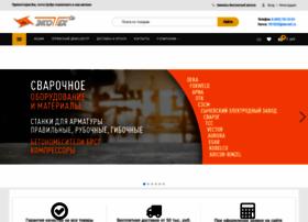 eko-teh.ru