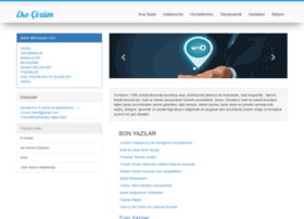 ekocozum.com