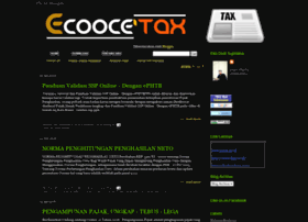 ekododi.blogspot.com