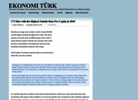 ekonomiturk.blogspot.com