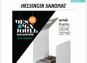 Ekortti.hs.fi