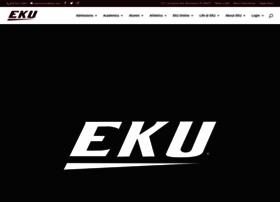 eku.edu