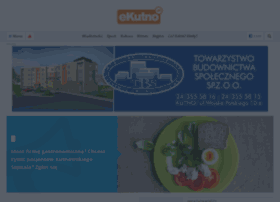 Ekutno.pl