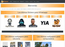 el-buskador.com