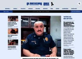 el-mexicano.com.mx