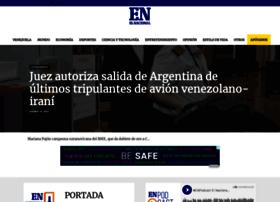 el-nacional.com