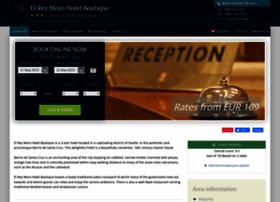 el-rey-moro.hotel-rv.com